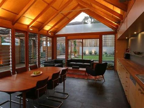 interior design roof house pitched roof interior design architecture furniture house design