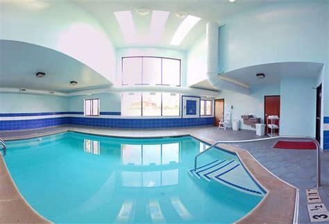 comfort inn warren mi hotel comfort suites warren warren the best offers with