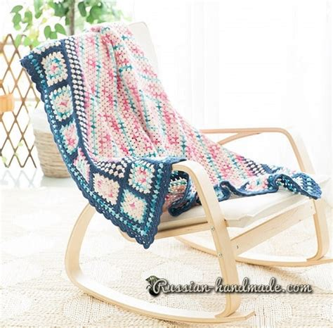 Handmade In Virginia - handmade in virginia 28 images gourmet foods and