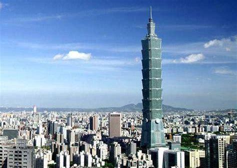 101 Bisnis Franchise Top Dunia 6 kota dengan harga properti termurah di dunia bisnis