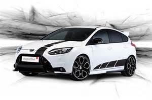 all cars nz 2013 ford focus st by ms design