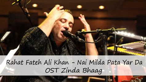 download free mp3 qawwali nusrat fateh ali khan blog archives bestmetr