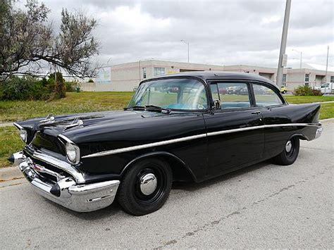 1957 chevrolet 210 for sale 1957 chevrolet 210 for sale alsip illinois
