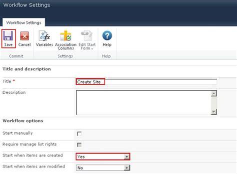 nintex create site workflow how to create site using nintex workflow in sharepoint