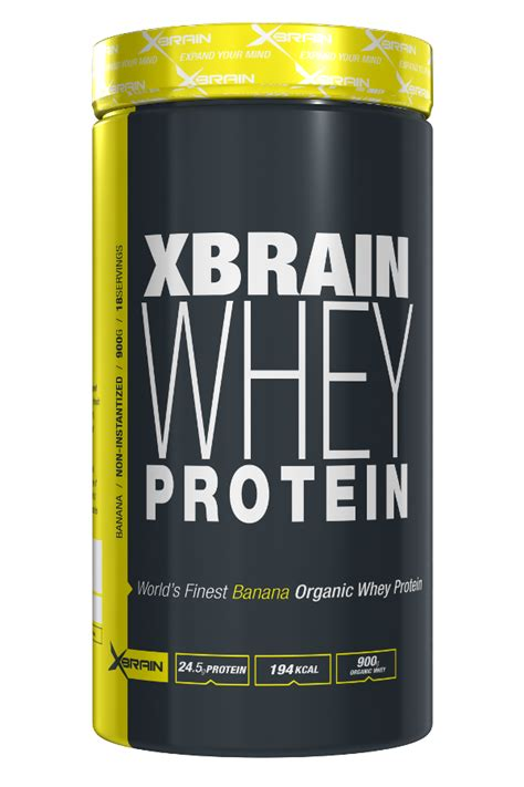 better whey protein whey better protein an organic grass fed whey concentrate