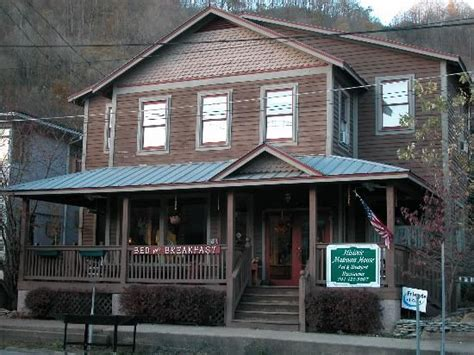 best bed and breakfast in virginia 17 best images about west virginia usa on pinterest