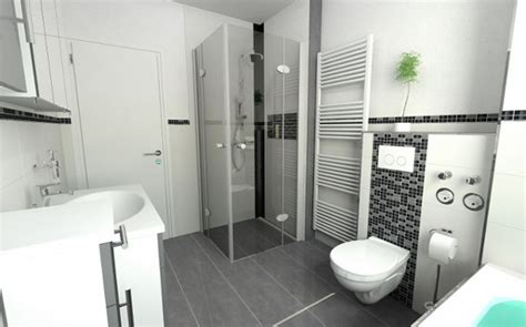 badezimmer grundriss design tool badezimmer planung grundrisse die 25 besten ideen zu bad