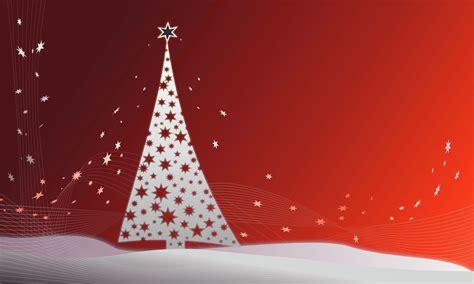 imagenes navidad grandes enredados con la navidad crisnasa blog