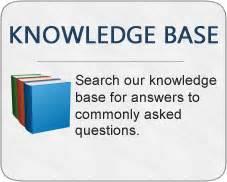 Knowledge Desk by Help Desk
