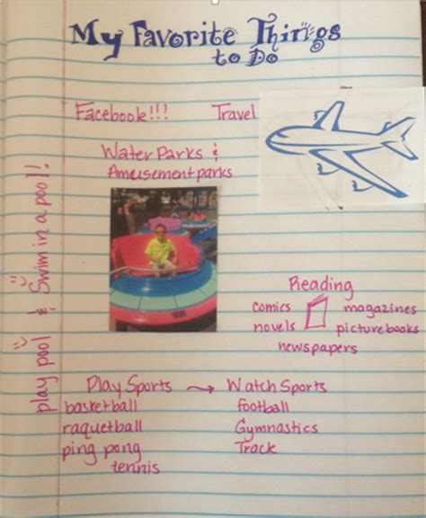 Things To Write In A Book For A Baby Shower book review let s do nothing by tony fucile literary