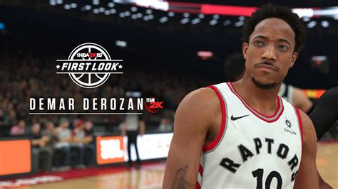 who was the first in the nba to rock cornrows page 2 first look nba 2k18 screenshots released nlsc