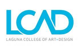 laguna college of art and design housing laguna college of art and design wikipedia