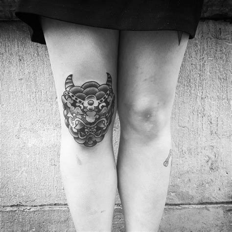 knee tattoo pain 50 inspiring knee design ideas for