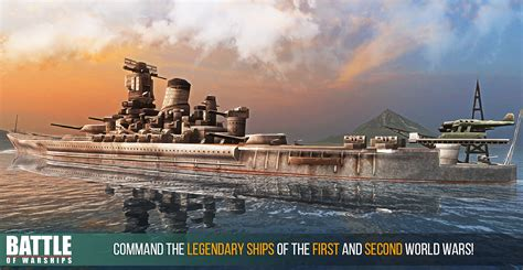 game android warship mod battle of warships apk mod unlock all android apk mods