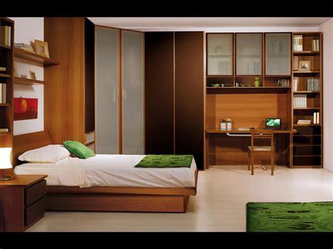 da letto per ragazzi cameretta 1 di arnaboldi interiors srl prodotti simili