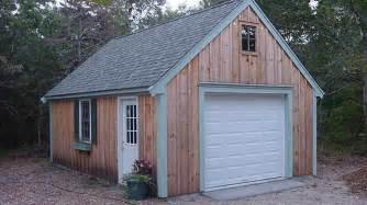 16x20 custom shed plans studio design gallery best