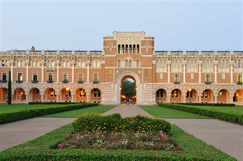best colleges best colleges for your buck where undergrads get