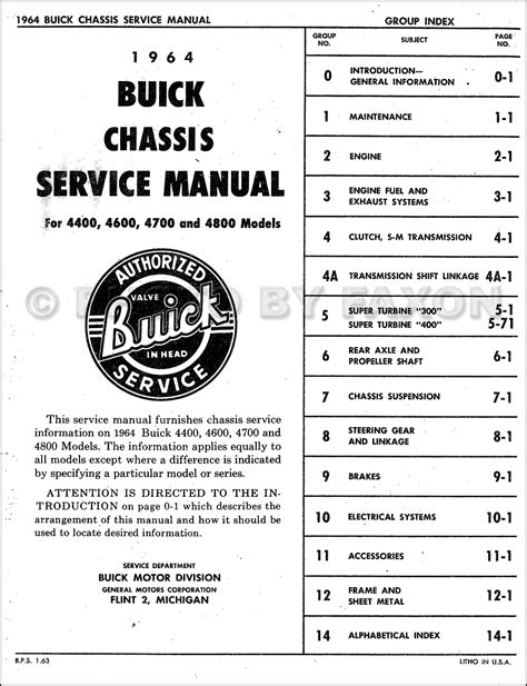 service repair manual free download 1994 buick coachbuilder free book repair manuals service manual 1994 buick lesabre free repair manual air bags service manual 2001 buick