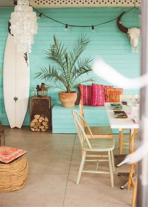 decorating your design a house with perfect cute ikea praia casa baunilha