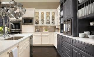 omega cabinetry whole house kitchen cabinet brands