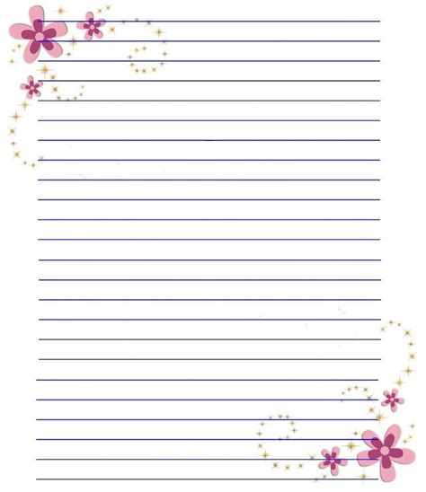 Stationery Paper Free Stock Photo Hd Public Domain Pictures Printable Lined Writing Paper Downloadable Stationery Templates