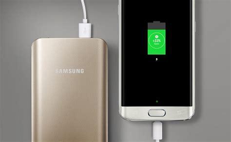 Baterai Hp Samsung Rusak 5 Kebiasaan Yang Bikin Baterai Hp Cepat Rusak Genmuda