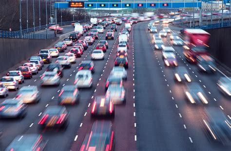 traffic winsoar