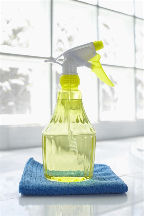 make clean 50 cleaning tips and tricks easy home cleaning tips