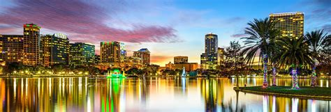 book cheap flights to orlando orl top deals on orlando flights