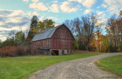 images farm prairie building barn home rustic