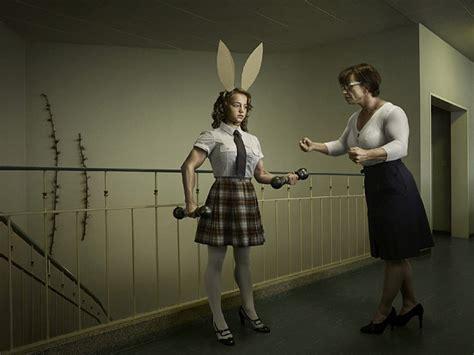 imagenes impresionantes de fisicoculturistas mundo de fisicoculturistas fotograf 237 as surrealistas