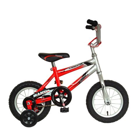 kids motocross bikes 100 motocross bike for kids 2017 honda crf110f vs