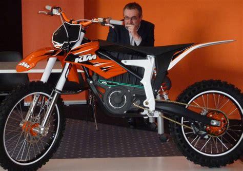 Ktm Motorrad Werk by Ktm Zem Freeride Modellnews