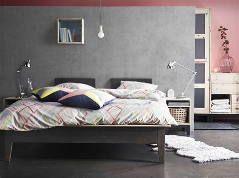 ikea modern bedroom bedroom gallery ikea