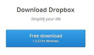 dwonload dropbox dropbox files to kimcilo