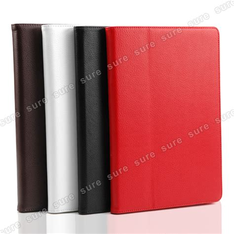 Jual Casing Samsung Galaxy Tab P7500 for samsung galaxy tab 10 1 p7510 p7500 executive leather cover stand flim ebay