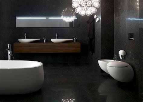 Interior Design For Bathrooms by Laufen Bathroom Products And Designs