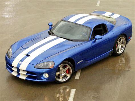 Bc069 Setelan L Blue Stripes Cars gt wallpaper fond d ecran dodge viper et challenger