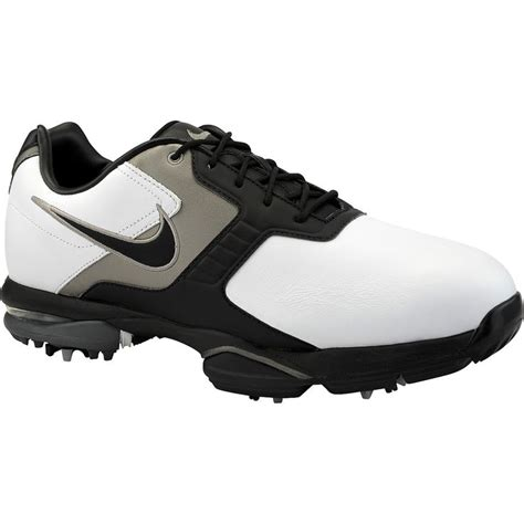 golf shoes only 373 best cool golf shoes images on golf shoes