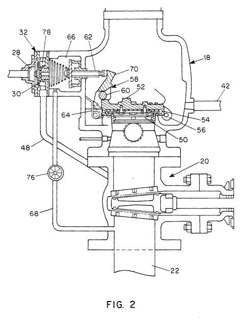 pipe sprinkler system diagram sprinkler system diagram pictures to pin on