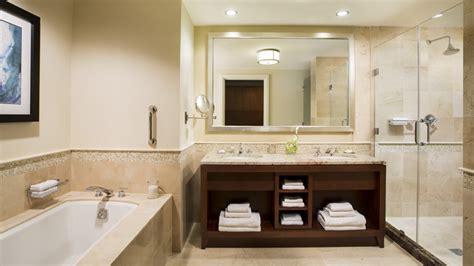 ritz carlton bathroom the ritz carlton aruba guest rooms at the ritz carlton