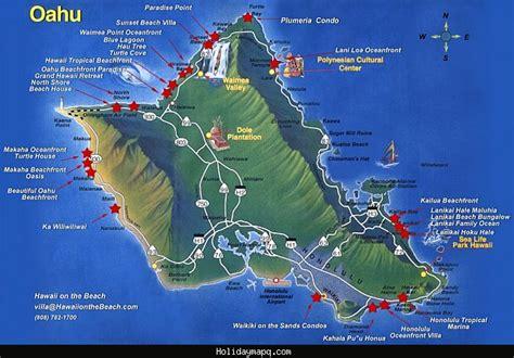 best place in hawaii best place in hawaii to visit holidaymapq