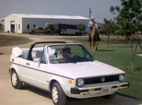 rabbit volkswagen convertible volkswagen rabbit convertible photos and comments www