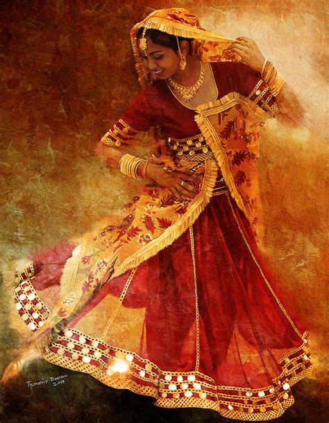 biography of indian classical artist movement by trpbootan on deviantart