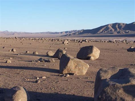 stone desert world so wide the atacama desert stone fib