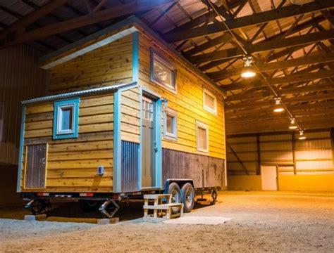 kasl family tiny house tiny house swoon rowan s tiny house tiny house swoon