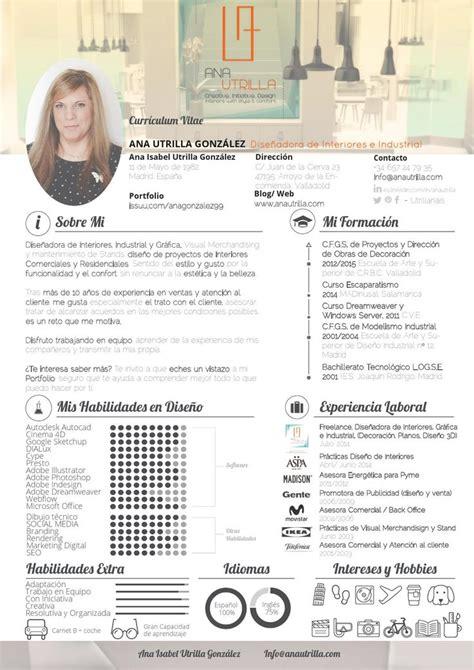 Modelo Curriculum Original Modelo De Curriculum Vitae Original Modelo De Curriculum Vitae