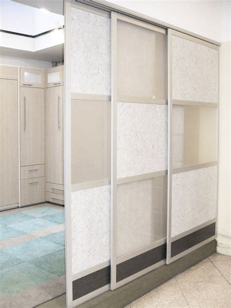 sliding wall panels 9 best images about glide sliding screen doors and dividers on