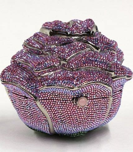 One In The World Judith Leiber Precious by Best 25 Most Expensive Bag Ideas On Most