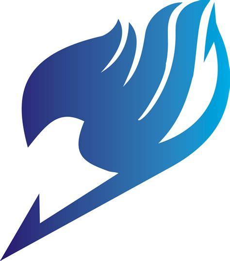 tattoo fairy tail logo fairy tail logo by okamiryoko on deviantart